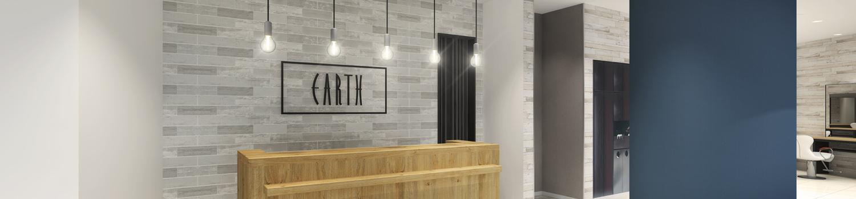 EARTH coiffure beauté 新鎌ケ谷店|画像