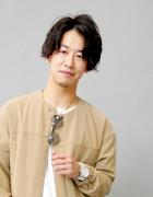 KAWAKAMI TATSUYA