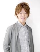 YAMAGUCHI TATSUYA