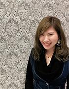 鎌田 優紀子