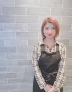 伊澤 萌栞