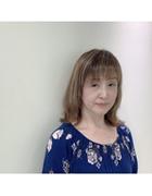 岩田 久美子