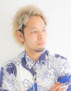 OKAWA YOHEI