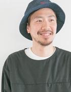 MATSUYAMA HIROKI