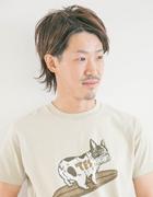 YAMAGUCHI TAKUYA