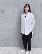 久保田 茜