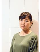 吉岡 美枝子