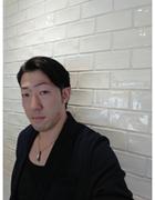 山田 隆介