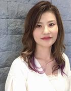 北澤 優梨香
