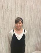 鎌倉 奈々子