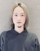丹澤 京介