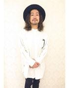 松本 圭司