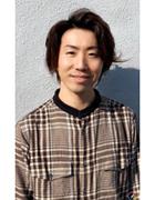 池田 雅宏