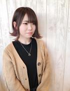 今坂 杏子