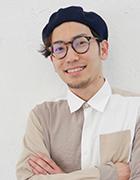 WATANABE HITOSHI