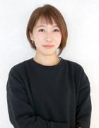 永井 綾子