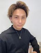 KUSUMI HIROYA