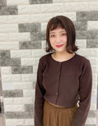古山 智子