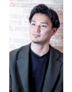 鈴木 佳俊