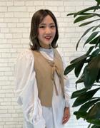 黒田 佳乃子
