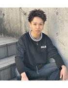 橋本 隆太